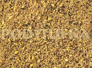 Deli Nature EGGFOOD YELLOW DRY 10+1kg zdarma